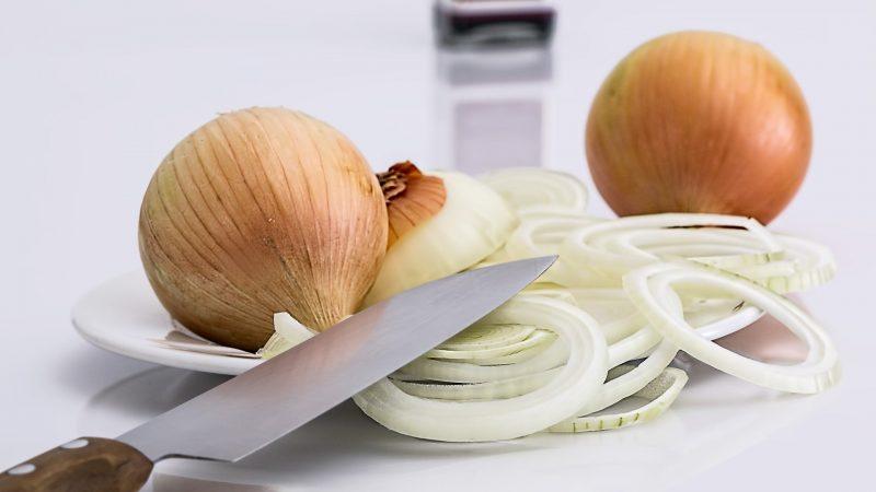 Le couteau du cuisinier : Comment le choisir?