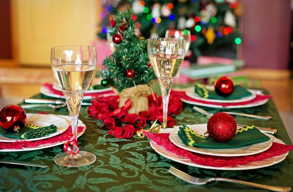 La bûche de Noel, une tradition qui continue de faire des heureux
