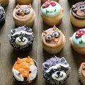 cupcake recettes