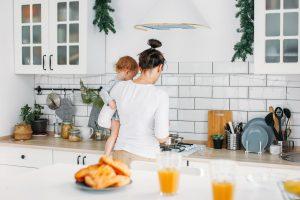 famille-cuisine