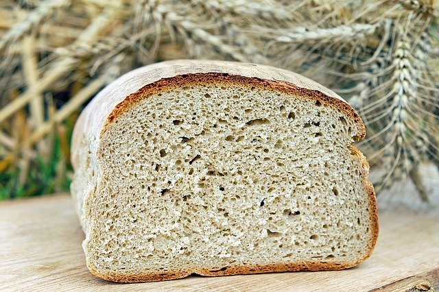 Pourquoi utiliser une machine à pain ?