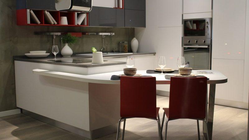 Comment optimiser les rangements dans sa cuisine ?